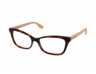 Max&Co. okvirji za očala - MAX&Co. 222 ICT