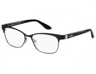 Max&Co. okvirji za očala - MAX&Co. 230 J0P