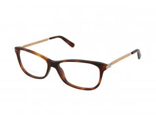 Pravokotna okvirji za očala - MAX&Co. 233 IBG