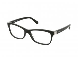 Pravokotna okvirji za očala - MAX&Co. 259 807