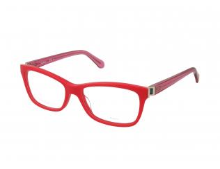 Pravokotna okvirji za očala - MAX&Co. 259 9YC