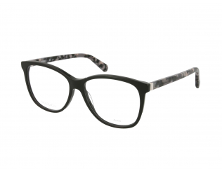 Oglata okvirji za očala - MAX&Co. 289 265