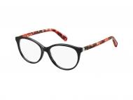 Okvirji za očala - MAX&Co. 299 25X