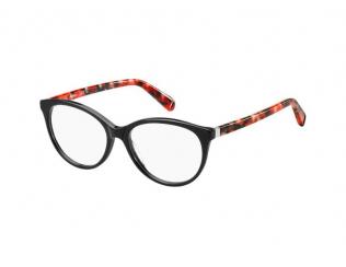 Max&Co. okvirji za očala - MAX&Co. 299 25X