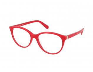 Max&Co. okvirji za očala - MAX&Co. 299 5VJ