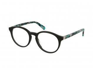 Max&Co. okvirji za očala - MAX&Co. 300 25U
