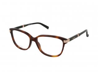 Max Mara okvirji za očala - Max Mara MM 1253 BHZ