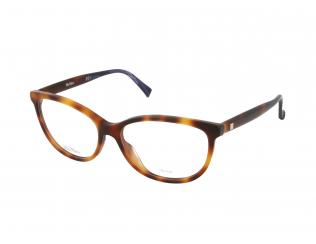 Max Mara okvirji za očala - Max Mara MM 1266 05L