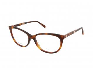 Max Mara okvirji za očala - Max Mara MM 1275 0CW