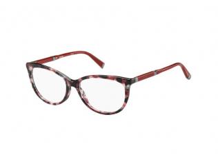Max Mara okvirji za očala - Max Mara MM 1275 H8C