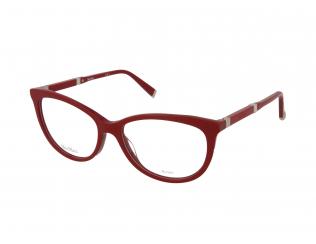 Max Mara okvirji za očala - Max Mara MM 1275 UUW