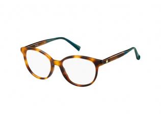 Max Mara okvirji za očala - Max Mara MM 1276 05L