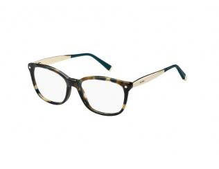 Max Mara okvirji za očala - Max Mara MM 1278 USG