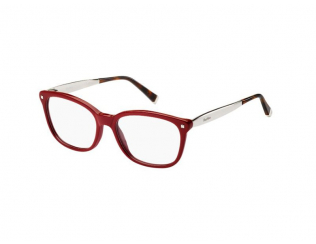 Max Mara okvirji za očala - Max Mara MM 1278 UUA