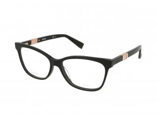 Max Mara okvirji za očala - Max Mara MM 1290 06K