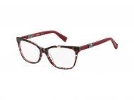 Max Mara okvirji za očala - Max Mara MM 1290 H8C