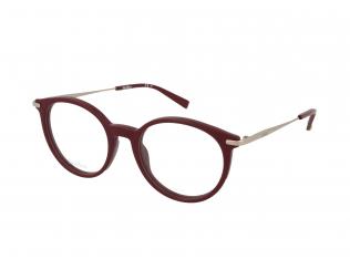Max Mara okvirji za očala - Max Mara MM 1303 0T7