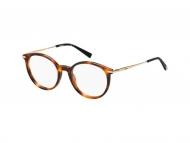 Okvirji za očala - Max Mara MM 1303 581