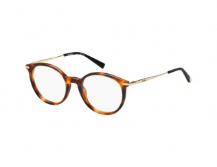 Max Mara okvirji za očala - Max Mara MM 1303 581
