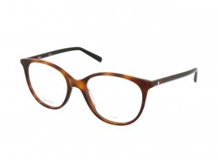 Max Mara okvirji za očala - Max Mara MM 1312 581