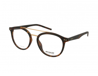Panto okvirji za očala - Polaroid PLD D315 N9P