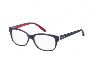 Tommy Hilfiger okvirji za očala - Tommy Hilfiger TH 1017 UNN