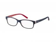 Tommy Hilfiger okvirji za očala - Tommy Hilfiger TH 1018 UNN
