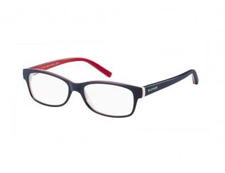 Okvirji za očala - Tommy Hilfiger - Tommy Hilfiger TH 1018 UNN