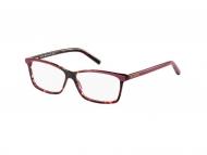 Tommy Hilfiger okvirji za očala - Tommy Hilfiger TH 1123 4KQ