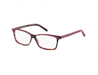 Okvirji za očala - Tommy Hilfiger - Tommy Hilfiger TH 1123 4KQ