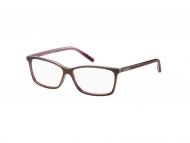 Tommy Hilfiger okvirji za očala - Tommy Hilfiger TH 1123 4T2