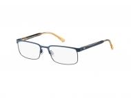Tommy Hilfiger okvirji za očala - Tommy Hilfiger TH 1235 1IP