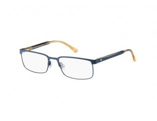 Okvirji za očala - Tommy Hilfiger - Tommy Hilfiger TH 1235 1IP