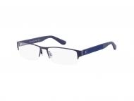 Tommy Hilfiger okvirji za očala - Tommy Hilfiger TH 1236 1IC