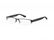 Tommy Hilfiger okvirji za očala - Tommy Hilfiger TH 1236 94X