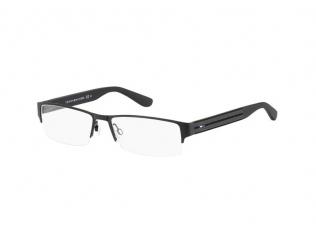 Okvirji za očala - Tommy Hilfiger - Tommy Hilfiger TH 1236 94X
