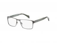 Tommy Hilfiger okvirji za očala - Tommy Hilfiger TH 1256 4KP