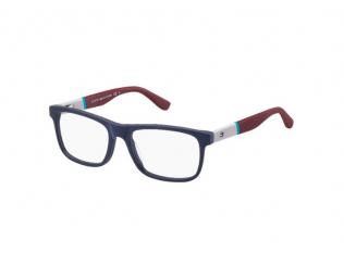 Tommy Hilfiger okvirji za očala - Tommy Hilfiger TH 1282 K6O
