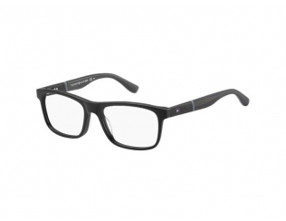 Okvirji za očala - Tommy Hilfiger - Tommy Hilfiger TH 1282 KUN