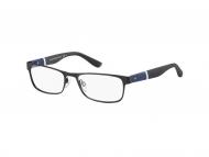 Tommy Hilfiger okvirji za očala - Tommy Hilfiger TH 1284 FO3