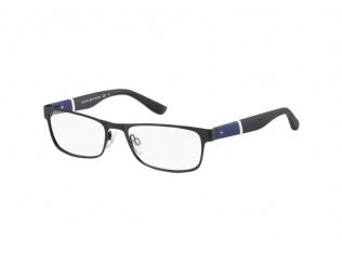 Okvirji za očala - Tommy Hilfiger - Tommy Hilfiger TH 1284 FO3