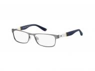 Tommy Hilfiger okvirji za očala - Tommy Hilfiger TH 1284 FO5