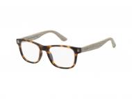 Tommy Hilfiger okvirji za očala - Tommy Hilfiger TH 1314 LWV