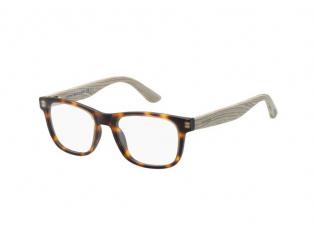 Okvirji za očala - Tommy Hilfiger - Tommy Hilfiger TH 1314 LWV