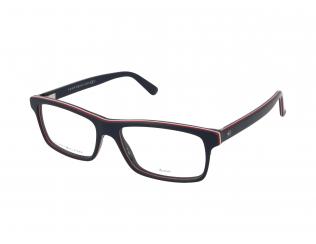Tommy Hilfiger okvirji za očala - Tommy Hilfiger TH 1328 VLK