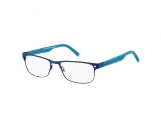 Okvirji za očala - Tommy Hilfiger - Tommy Hilfiger TH 1402 R53