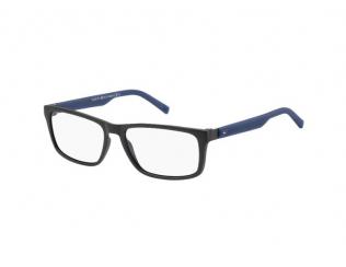 Okvirji za očala - Tommy Hilfiger - Tommy Hilfiger TH 1404 R5Y
