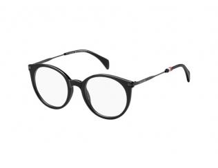 Tommy Hilfiger okvirji za očala - Tommy Hilfiger TH 1475 807