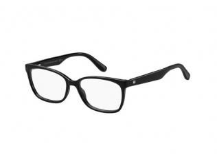 Tommy Hilfiger okvirji za očala - Tommy Hilfiger TH 1492 2O5