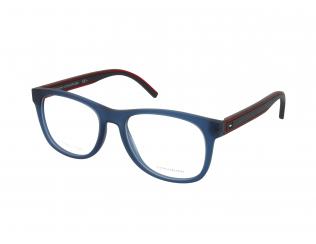 Tommy Hilfiger okvirji za očala - Tommy Hilfiger TH 1494 PJP